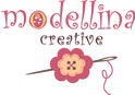 Modellina - Craft Store