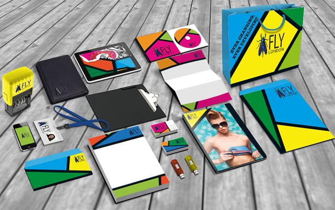 Creative Graphic Design Jobs London